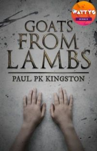 Goats from Lambs cover