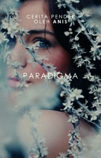 Paradigma [5/5 END] cover