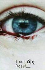 Ճիչ від Rosali__