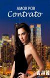 Amor Por Contrato © cover