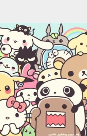 Geek club Group chat 2: Growing up by RainbowprettyUnicorn