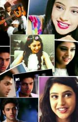 Manan OS by I_am_his_star