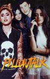PILLOWTALK (G!P)  cover