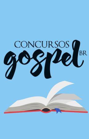 Concursos GospelBr by GospelBr