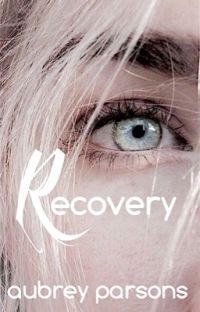 Recovery   On Hiatus cover