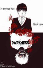 Dark Days *DISCONTINUED* by mf_genius