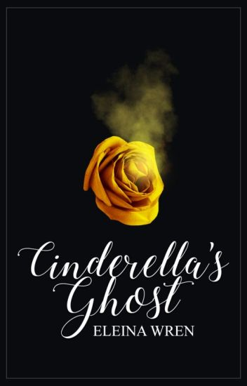 Cinderella's Ghost