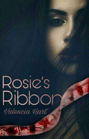 Rosie's Ribbon by ValenciaHart