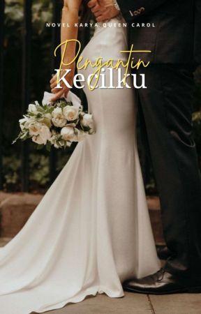 Little Bride (Sander Family) by queen_carol