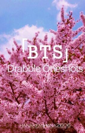 BTS Drabble Oneshots by taelepathic