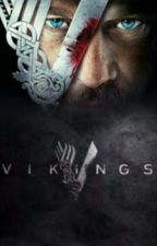 Vikings Imagines And Preferences by NeverTooLate1x