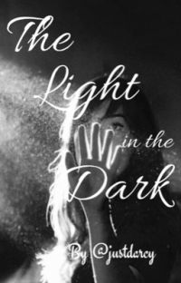 The Light in the Dark (completed) cover