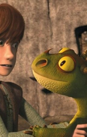 Cute Httyd Pictures♡♡♡ by Taiwora