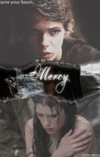 Mercy - OUAT Peter Pan Story by primrosewillows
