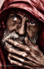 विकल प्रार्थना  від shamakhanna16