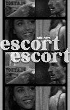 escort   mats hummels ✓ by sablinova