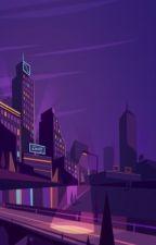 Purple by id0ntknwo
