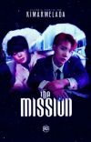 The Mission • BTS cover