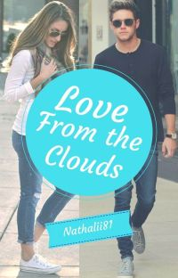 Love From The Clouds *Niall Horan* cover