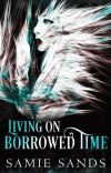 Living on Borrowed Time cover
