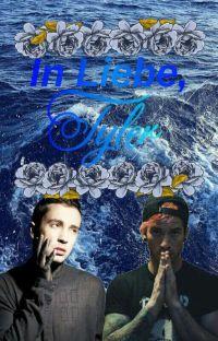 In Liebe, Tyler [Joshler] cover