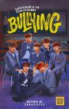 BULLYING- BTS 왕따 (Español) ✔  cover