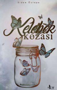 Kelebek Kozası cover