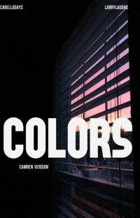 Colors » camren version cover