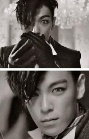 K-Pop Memes  by Vampire1773431