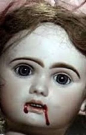 True Stories Of Haunted Dolls by UnravelingConundrums