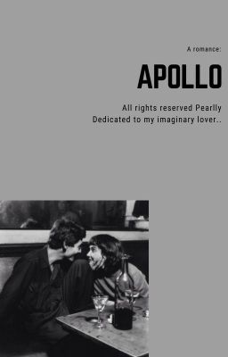 APOLLO [full]
