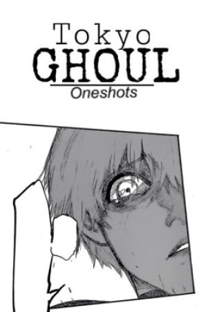 oneshot collections | t.g. by anchorednh