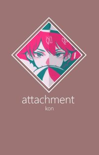 attachment ; haikyuu!! cover