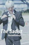 The Sadist cover