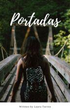Portadas! (Cerrado) by LStefaniaT