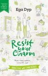 Resist Your Charms cover