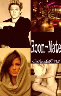 Room-Mate cover