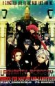 Labyrinth Academy: School Of Mafias And Gangsters by Mi_Cassa