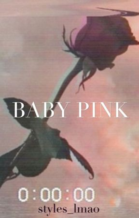 BABY PINK| h.s. d a d d y by styles_lmao
