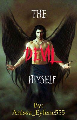 Devil Angel Sex