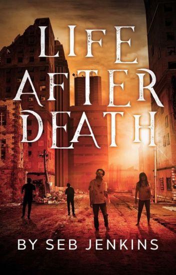 Life After Death (#1)