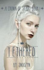 Tethered by Snoozyn