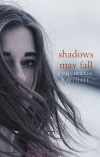 Shadows May Fall cover