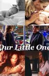 Our Little One cover