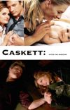 Caskett: After the shooting cover