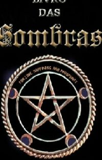 O Livro Das Sombras - 1° Lugar Em Crenças cover