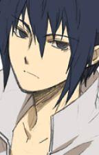 Twins (Sasuke Love Story) by SasukexTsunami
