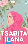 Tsabita Ilana cover
