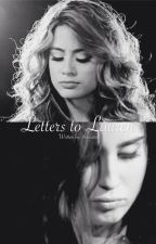 Letters to Lauren by 5hrelated
