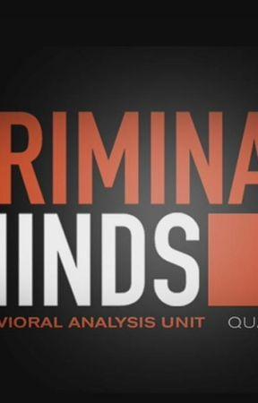 New Life (Criminal Minds FanFiction) by AneesaBadu